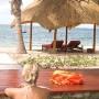 Yacht Charter & Resort Combos