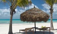 Mozambique Yacht Charter Rentals