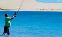 Bazaruto Archipelago Yacht Charters
