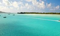 Madagascar Yacht Charter Rentals