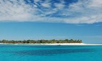 Nosy Be Archipelago - Madagascar